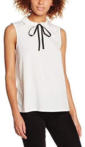 Kaffe Women's 10500601 Vest,40