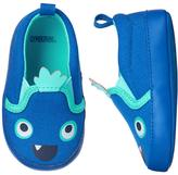 Gymboree Monster Crib Shoes