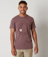 Imperial Motion Evolving T-Shirt