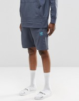 Adidas Originals Utility Shorts Ay7981