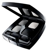 Chanel Les 4 Ombres De Chanel - Quadra Eye Shadow