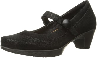 Naot Footwear Women's Latest