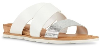 Nine West Desiree Wedge Sandal