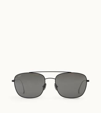 Tod's Sunglasses