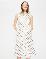 Boden Leila Shirt Dress