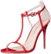 Chinese Laundry Women's Leo Patent Dress Sandal