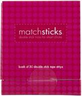 Commando Matchsticks Tape Msticks