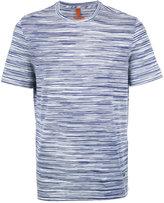 Missoni striped T-shirt