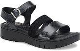 Børn Cape Town Banded Sandals