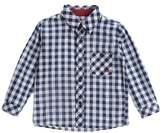 Mirtillo Shirt