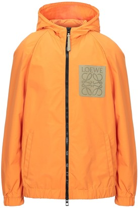 Loewe PAULA'S IBIZA Jackets