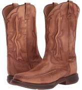 Laredo Cavalier Cowboy Boots