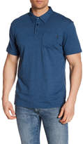 O'Neill Moresby Polo Shirt