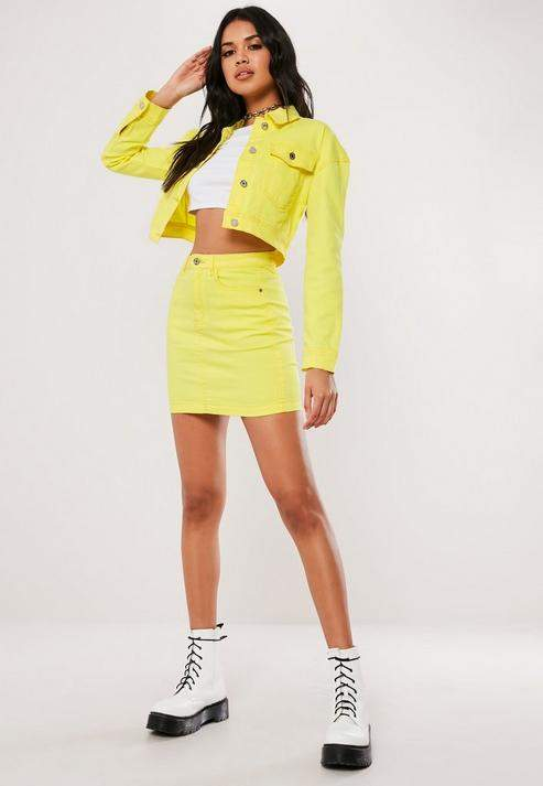 6164862800 Missguided Skirts - ShopStyle