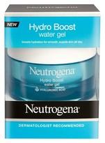 Neutrogena Hydro Boost Moisturizing Gel