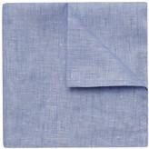 Tommy Hilfiger Linen Pocket Square