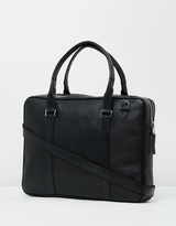 Affinity Caviar Laptop Bag