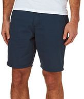 Vans Chino Shorts Authentic 20 Short - Dress Blues