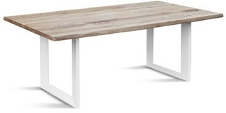 Nickell Dining Table Foundry Select