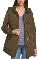 Gil Bret Women's Long Sleeve Jacket - -