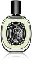 Diptyque Women's Do Son EDP