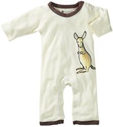 Baby Soy Janey Baby Onepiece - Bunny-18-24 Months