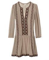 Joie Paradiso Dress