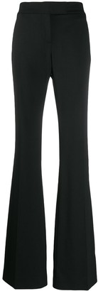 Tom Ford Flared Trousers