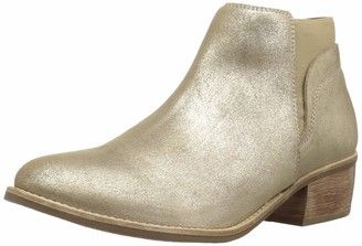 Matisse Women's Ready or Not Ankle Boot