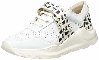 Martinelli Women's Kate 1452_V20 Trainers
