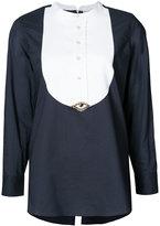 Figue Victoria shirt - women - Cotton - XS