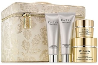 Estee Lauder The Secret of Infinite Beauty 5-Piece Set - $625 Value