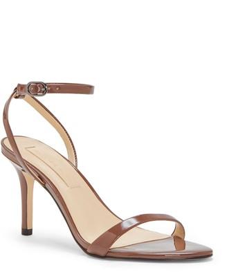 Imagine Rayan Ankle-strap Sandal
