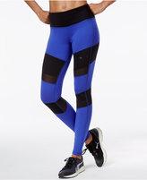 Puma Colorblocked dryCELL Leggings