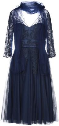 Pronovias Knee-length dresses