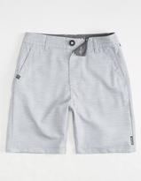 Rip Curl Harper Boys Hybrid Shorts