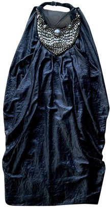 Yigal Azrouel Black Top for Women