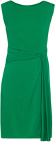 Diane von Furstenberg Aveline dress