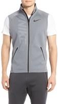 Nike Thermal Vest