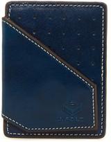 J.fold J-Fold Master Magnetic Card Carrier