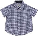 Armani Junior Shirts - Item 38623376