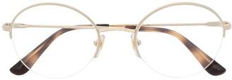 Vogue 4162 Optical Glasses