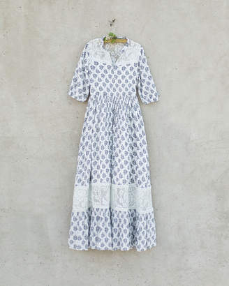 Joyfolie Alicia Dress