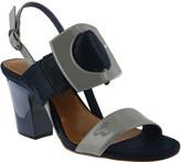 Azura Women's Laska Slingback Sandal