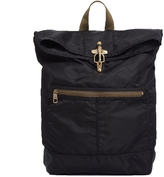 Alternative State Bags The Bond Backpack