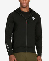 Polo Ralph Lauren Men's Terry Full-Zip Hoodie