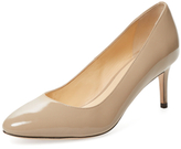 Cole Haan Bethany Patent Leather Pump