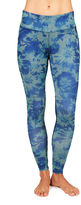 Jockey Floral Ankle Leggings