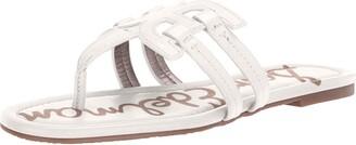 Sam Edelman Women's Cara Slide Sandal