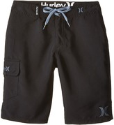 Hurley One and Only Boardshorts (Big Kids)